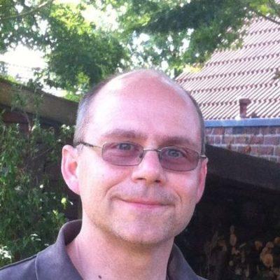 Lehrer Michners