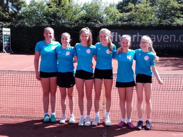 Tennis Emlichheim
